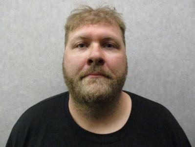Andrew James Mihovk a registered Sex Offender of Nebraska