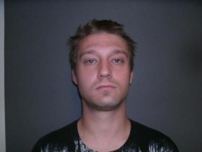 Andrew Clint Davis a registered Sex Offender of Iowa