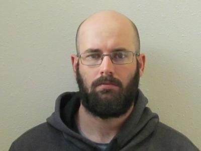 Adam Lee Hayes a registered Sex Offender of Nebraska