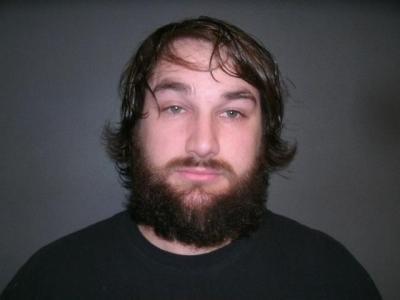 Trey Jameson Handsaker a registered Sex Offender of Nebraska