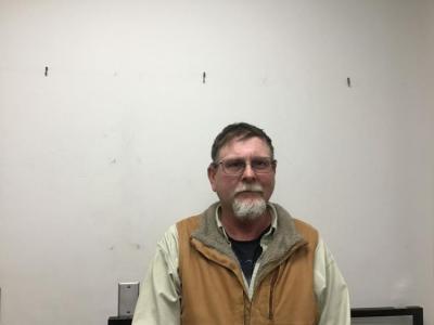 Clifford L Norden a registered Sex Offender of Nebraska