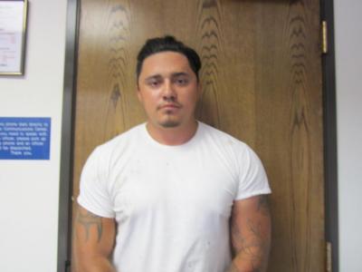Jeremy Alan Serda a registered Sex Offender of Nebraska