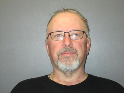 Rodney Eugene Colson II a registered Sex Offender of Nebraska