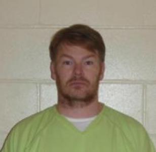 Shannon David Slater a registered Sex Offender of Nebraska