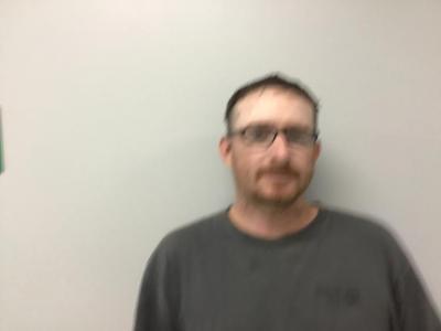 Farron Ray Schnase a registered Sex Offender of Nebraska
