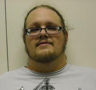 Robert Leo Marks a registered Sex Offender of Nebraska