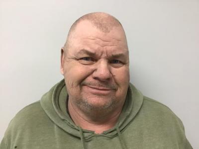 Michael Charles Stec a registered Sex Offender of Nebraska