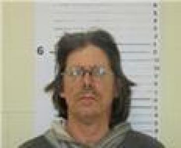 Victor Raymond Woods a registered Sex Offender of Nebraska