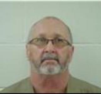 Michael S Billups a registered Sex Offender of Nebraska