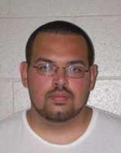 Ryan Anthony Winters a registered Sex Offender of Nebraska
