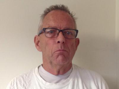 William Robert Mann a registered Sex Offender of Nebraska