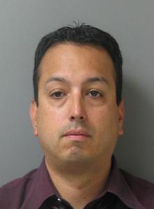 Daniel Armendariz a registered Sex Offender of Nebraska
