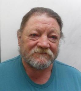 James Franklin Vance a registered Sex Offender of Nebraska