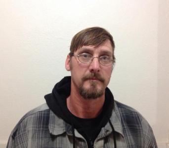 Troy Michael Larson a registered Sex Offender of Nebraska