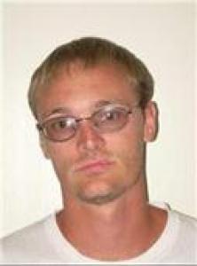 Joshua Jay Harmelink a registered Sex Offender of Nebraska