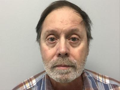 Richard Francis Snider a registered Sex Offender of Nebraska