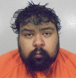 Jose R Nunez Jr a registered Sex Offender of Nebraska