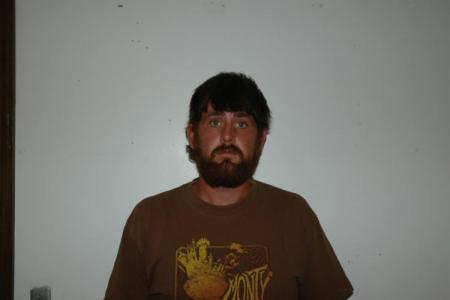 Shawn Michael O'neill a registered Sex Offender of Nebraska