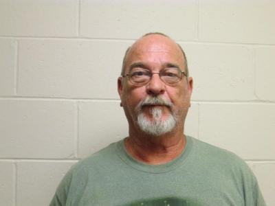 Richard Roy Bechtold a registered Sex Offender of Nebraska