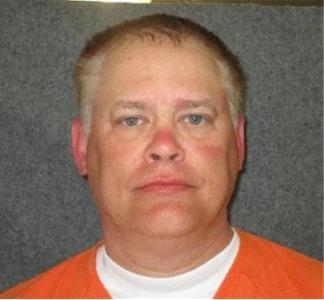 Craig Allen Dorn a registered Sex Offender of Nebraska