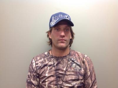 Justin Robert Schmidt a registered Sex Offender of Nebraska