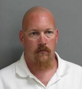 Ricky L Olexo a registered Sex Offender of Nebraska