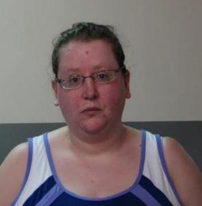 Gennifer Laurene Glum a registered Sex Offender of Nebraska