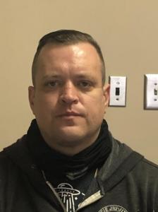Matthew Paul Schumacher a registered Sex Offender of Nebraska