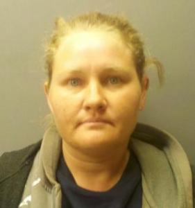 Sara Rose Farley a registered Sex Offender of Nebraska