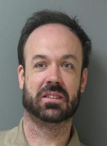 Patrick Ryan Heise a registered Sex Offender of Nebraska