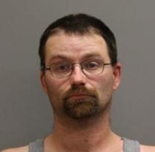 Patrick Jay Smith a registered Sex Offender of Nebraska