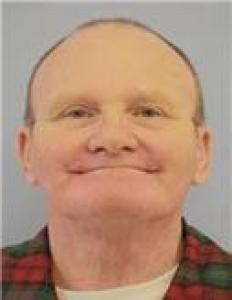 Reginald Turner Slacum a registered Sex Offender of Nebraska
