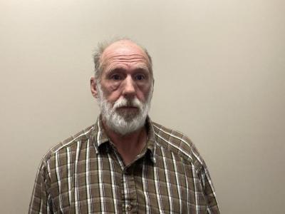 Leslie James Bussard a registered Sex Offender of Nebraska