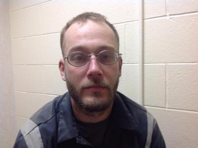 Nathan John Brauer a registered Sex Offender of Nebraska