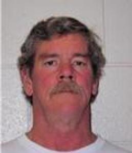 James Harley Mitchell a registered Sex Offender of Nebraska