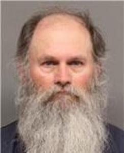 Bart E Johnson a registered Sex Offender of Nebraska