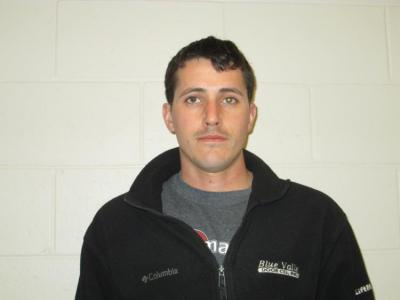 Marcus Falcon Lineweber a registered Sex Offender of Nebraska