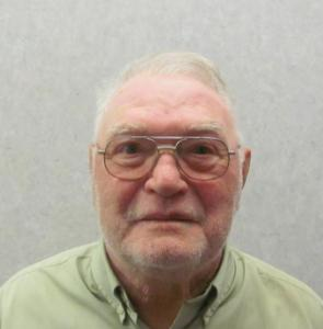 Larry Eugene Irwin a registered Sex Offender of Nebraska