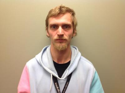 Chico Lee Barnard a registered Sex Offender of Nebraska