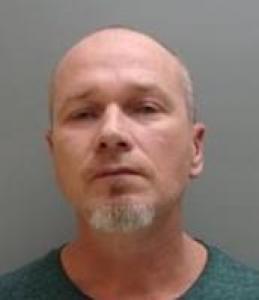 Michael Dean Winchel a registered Sex Offender of Nebraska