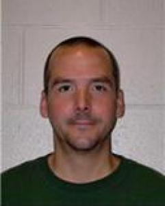 Ryan William Enevoldsen a registered Sex Offender of Nebraska