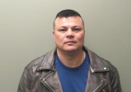 Edward Godwin Horn a registered Sex Offender of Nebraska