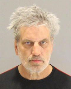 Edward John Lasaitis a registered Sex Offender of Iowa