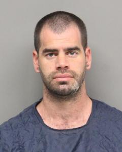 Michael Canning Burch a registered Sex Offender of Nebraska