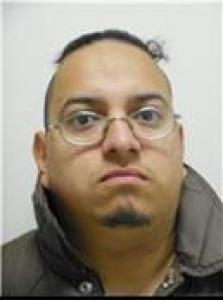Feliz Elias Vasquez a registered Sex Offender of Nebraska