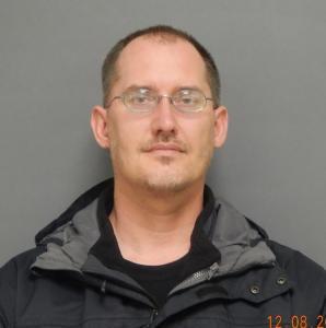 Kenneth Robert Steffens a registered Sex Offender of Nebraska