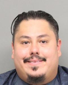 Uriel Castaneda a registered Sex Offender of Nebraska