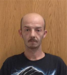 Brian Lee Lafolette a registered Sex Offender of Nebraska
