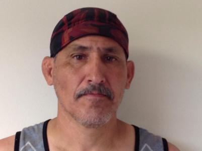 Alex Paul Trevino a registered Sex Offender of Nebraska