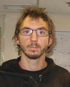 Kelly John Elsberry a registered Sex Offender of Nebraska